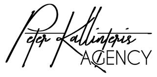 peter-k-logo